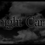 "Gewinnspiel zur Visual Novel ""Midnight Carnival"""